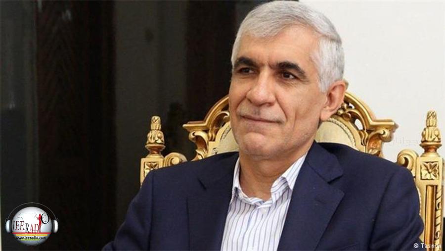 محمد علی افشانی شهردار تهران شد،باید دید چه در کارنامه خود دارد