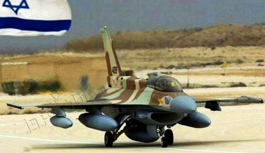 دویست حمله اسرائیل به مواضع نظامی ایران در سوریه در کمتر از دو سال