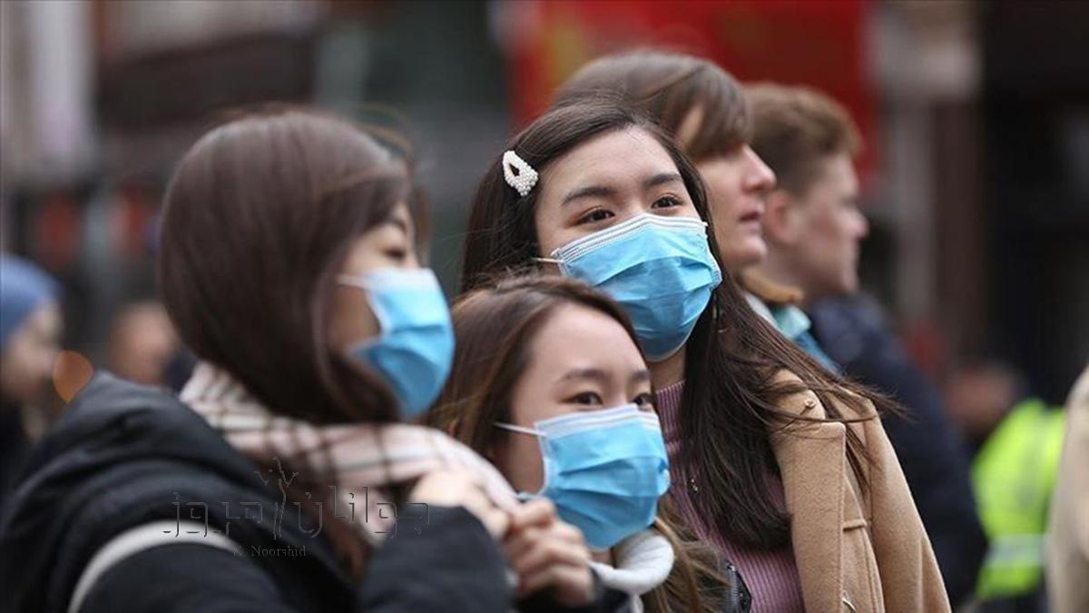 افزایش تنش سیاسی بین چین و ایالات متحده بر سر افزایش تلفات ویروس کرونا